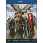 X-Men. Conflitto finale (Blu-ray)