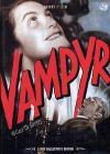 Vampyr. Il vampiro (Edizione Speciale 2 dvd)