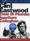 Cielo di piombo ispettore Callaghan (Blu-ray)
