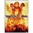 Resident Evil. Trilogia (Cofanetto 3 dvd)