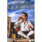 I viaggi di Gulliver