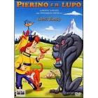 Pierino e il lupo