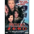 Patient Zero. Il virus della marea