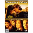 Dawson's Creek. Stagione 1 (4 Dvd)