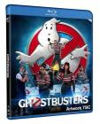 Ghostbusters 3D (Cofanetto 2 blu-ray)