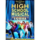 High School Musical Remix (Edizione Speciale 2 dvd)