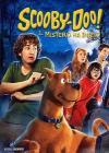 Scooby-Doo. Il mistero ha inizio