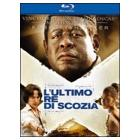 L' ultimo re di Scozia (Blu-ray)