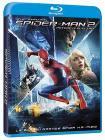 The Amazing Spider-Man 2. Il potere di Electro (Blu-ray)