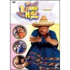 The Benny Hill Show. Vol. 2 (3 Dvd)