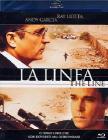 The Line (Blu-ray)