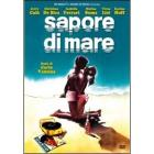 Sapore di mare