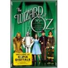 Il mago di Oz (Edizione Speciale 4 dvd)