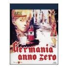 Germania anno zero (Blu-ray)