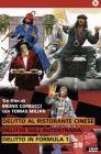 Tomas Milian. Vol. 1 (Cofanetto 3 dvd)