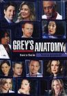 Grey's Anatomy. Serie 6 (6 Dvd)