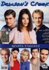 Dawson's Creek. Stagione 4 (6 Dvd)