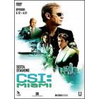 CSI: Miami. Stagione 6. Vol. 2 (3 Dvd)