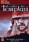 Il codice dei Templari