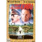 Il ponte sul fiume Kwai (Edizione Speciale 2 dvd)