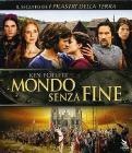 Mondo senza fine (3 Blu-ray)