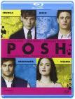 Posh (Blu-ray)