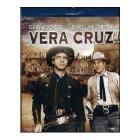 Vera Cruz (Blu-ray)