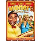 Wieners. Un viaggio da sballo