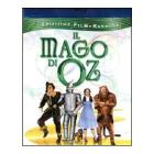 Il mago di Oz (Blu-ray)