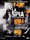 La spia. A Most Wanted Man
