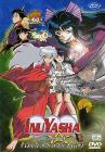 Inuyasha. The Movie 2. Il castello al di là dello specchio
