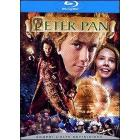 Peter Pan (Blu-ray)