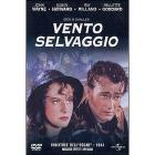 Vento selvaggio