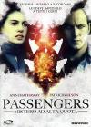 Passengers. Mistero ad alta quota