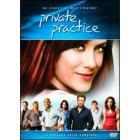 Private Practice. Stagione 2 (5 Dvd)