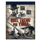 Quel treno per Yuma (Blu-ray)