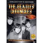 The Beatles. The Beatles Chronicles (Edizione Speciale 2 dvd)