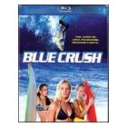 Blue Crush (Blu-ray)