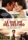 Le due vie del destino. The Railway Man (Blu-ray)