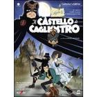 Lupin III. Il castello di Cagliostro (Edizione Speciale 2 dvd)