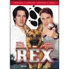 Rex. Stagione 4 (6 Dvd)