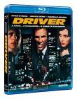Driver l'imprendibile (Blu-ray)