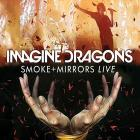 Imagine Dragons. Smoke + Mirrors Live (Blu-ray)