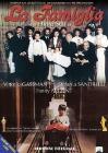 La famiglia (Edizione Speciale 2 dvd)