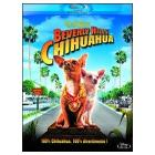 Beverly Hills Chihuahua (Blu-ray)