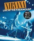 Nirvana. Live at the Paramount (Blu-ray)