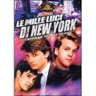 Le mille luci di New York