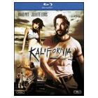 Kalifornia (Blu-ray)