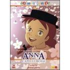 Anna dai capelli rossi. Box 1 (5 Dvd)