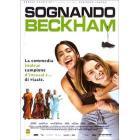 Sognando Beckham